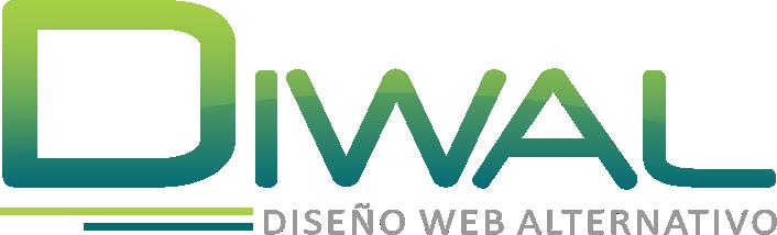Diseño Web Alternativo, Diseño de páginas web en Costa Rica, Guápiles, Cariari, Tres Rios, Desamparados, Alajuela, Heredia, Limón, San Carlos, Alajuela, Heredia, Guanacaste Logo