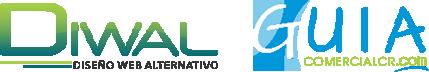 Diseño Web Alternativo, Diseño de páginas web en Costa Rica, Guápiles, Cariari, Tres Rios, Desamparados, Alajuela, Heredia, Limón, San Carlos, Alajuela, Heredia, Guanacaste