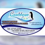 Caribbean Cool, Aires Acondicionados