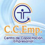 CC Empresarial