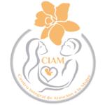 Clínica Ciam