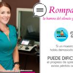 Clínica EAR, Guápiles