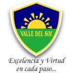 Escuela Y Colegio Valle del Sol.