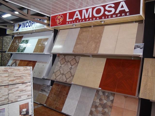 Pisos y vidrios del atl ntico gu piles pococ lim n for Pisos ceramicos para banos y cocinas